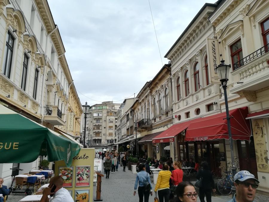 Opening up European cultural horizons atENCATC