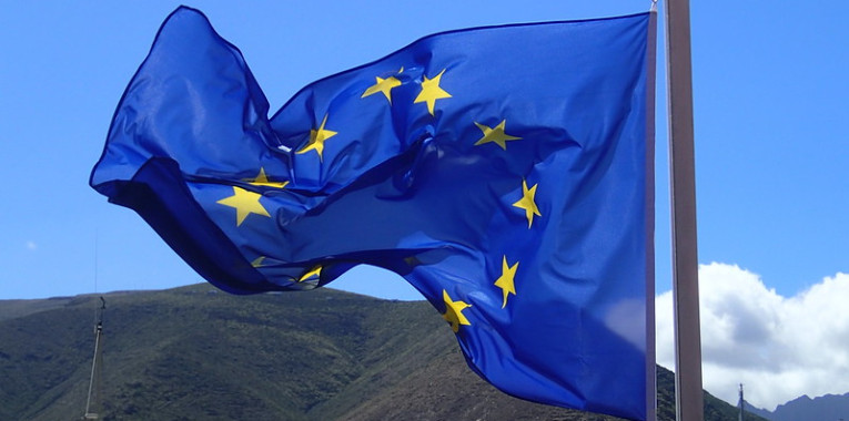 The New Agenda for Culture as a Tool for EuropeanIntegration