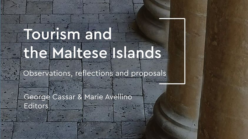 Linking international practices of cultural tourism to Malta and Gozo